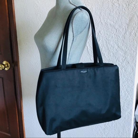 kate spade Handbags - Kate spade multipurpose tote bag